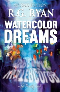 watercolordreams_Cover