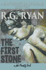 thefirststone_frontcover_rgb